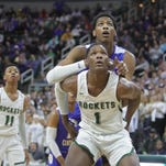 Couch: How Foster Loyer, Marcus Bingham Jr. and Romeo Weems might fit at Michigan State