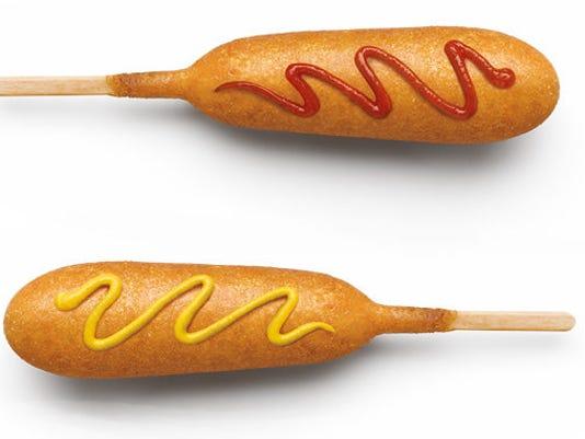 sonic-corn-dog