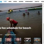 6 benefits of a Farmington Daily Times digital-only subscription