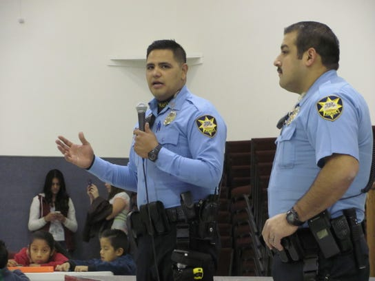 Hispanic police forum 041.JPG