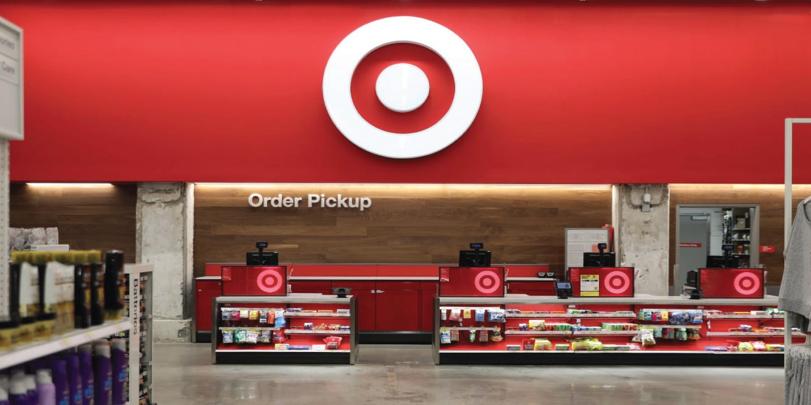 interior of a target store jpg?width=1600&height=800&fit=crop