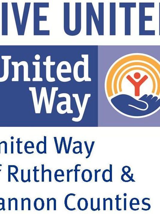 New UWRCC Logo.jpg