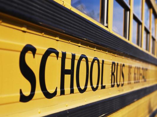 635684857513597024-schoolbus