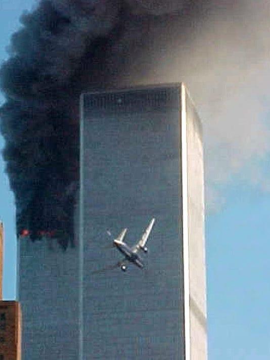 -MORBrd_08-21-2011_Daily_1_AA005~~2011~08~19~IMG_WTC.jpg_1_1_ETACP8L~IMG_WTC.jpg