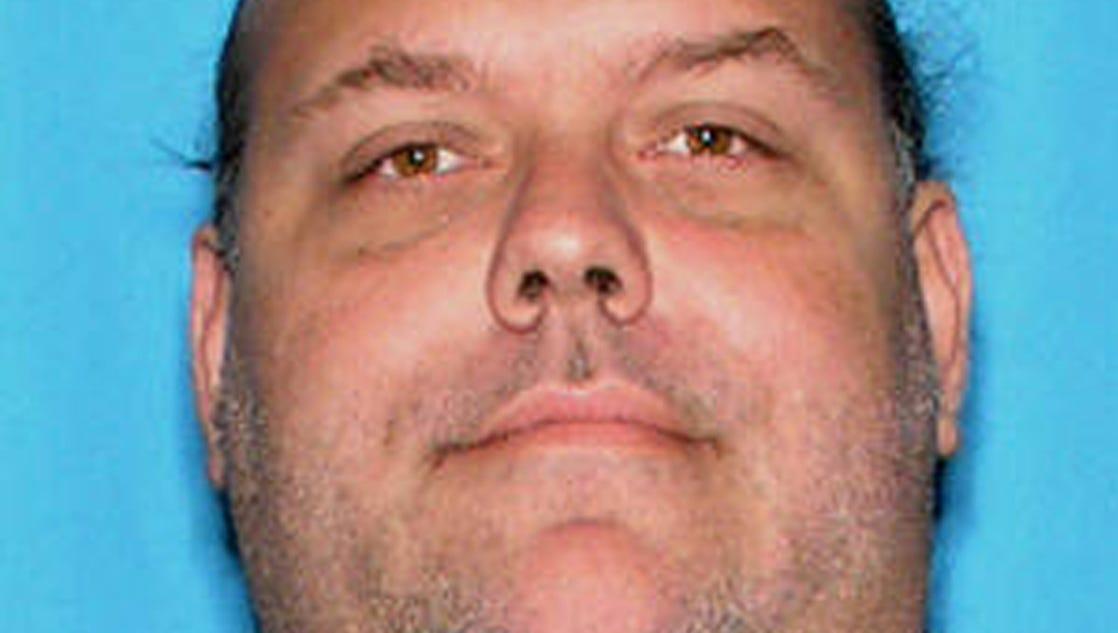 Registered sex offender in washington dc