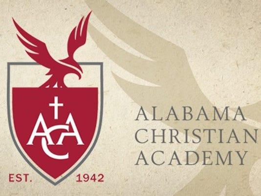 Alabama-Christian-Academy