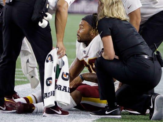 Redskins_Patriots_Football_77903.jpg