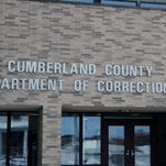 Corrections officers president sues Cumberland, alleges retaliatory firing