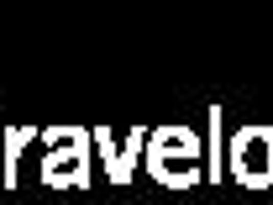 travelocity logo.png