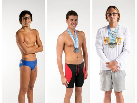 636499675559346305-boys-swimming-collage.jpg
