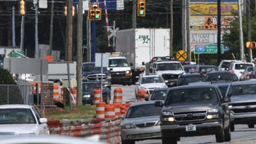 Governor orders investigation of South Carolina's county transportation committees