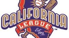 Cal League Notebook: An early look at the league's top trade bait