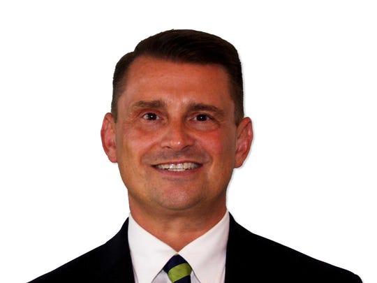 Peter R. Simmons/ Mayor/ Bonita Springs