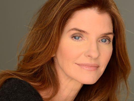 "Susan Macke Miller will portray Margo's mother in ""Paper"