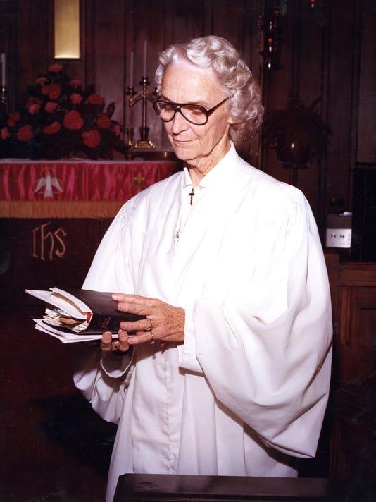 Rev.LeaJoyner#2.jpg