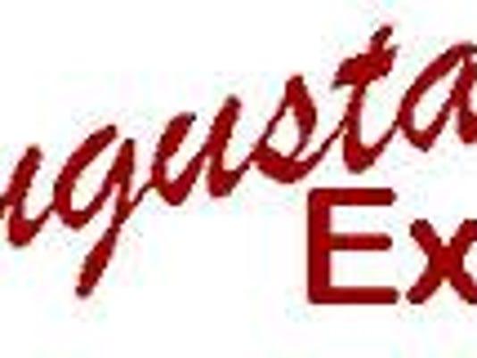 Augusta Expo jpeg