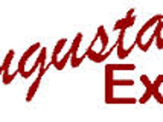 Augusta Expo jpeg.jpeg