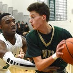 Howell hands Novi third straight boys basketball setback