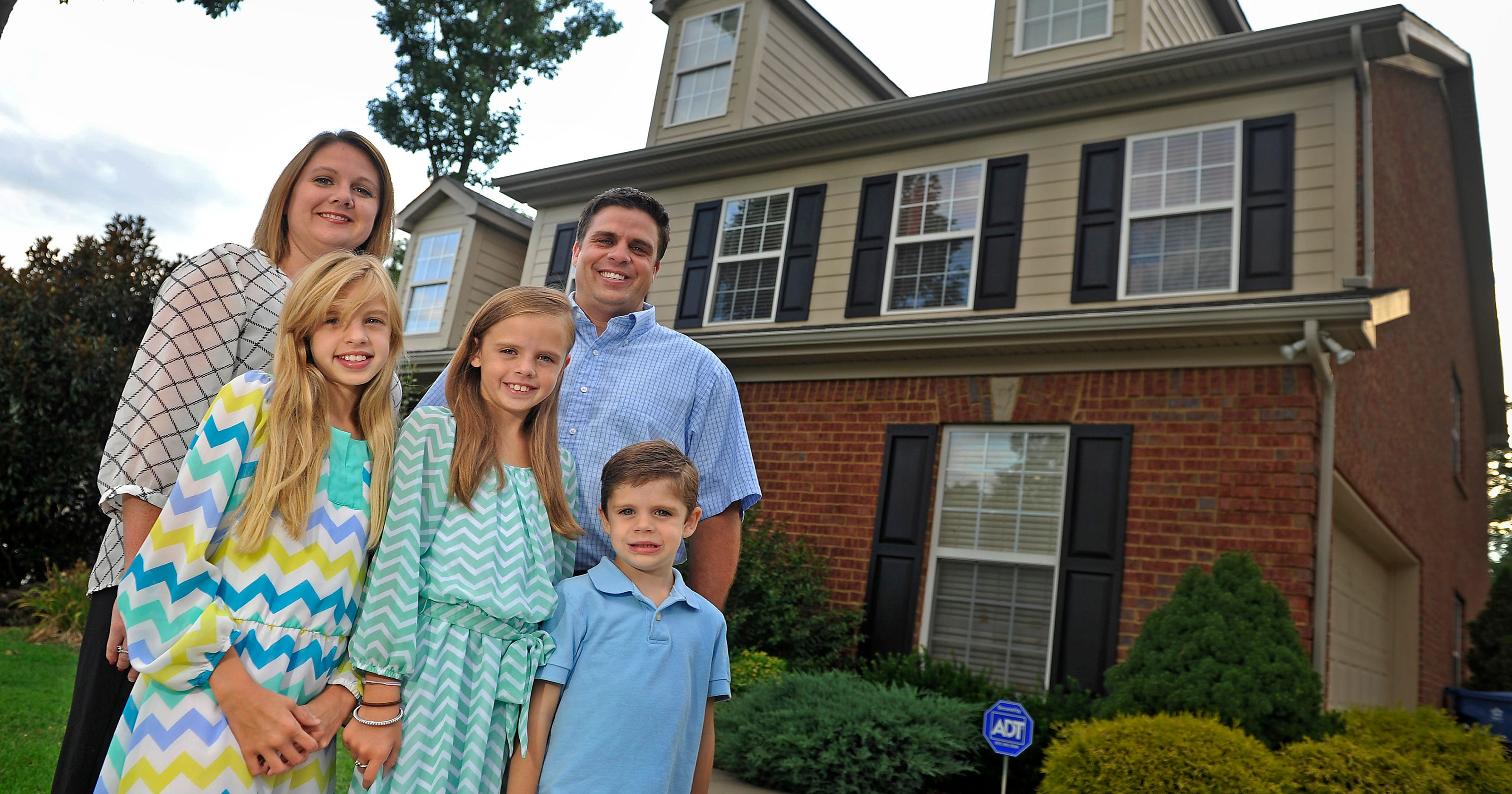 7b37d7f2f18b5b Families look to Smyrna for place to call home