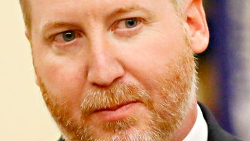 Heroin Task Force gets new name, director