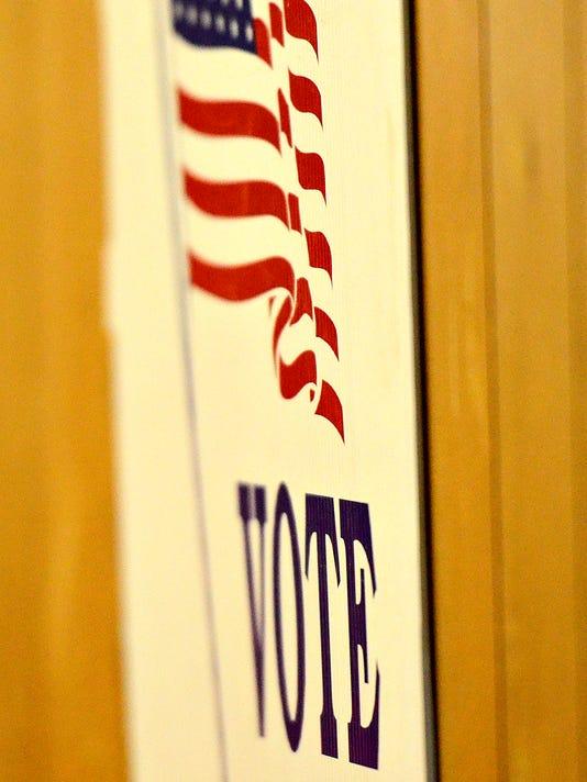LOGO-VOTE-03.jpg