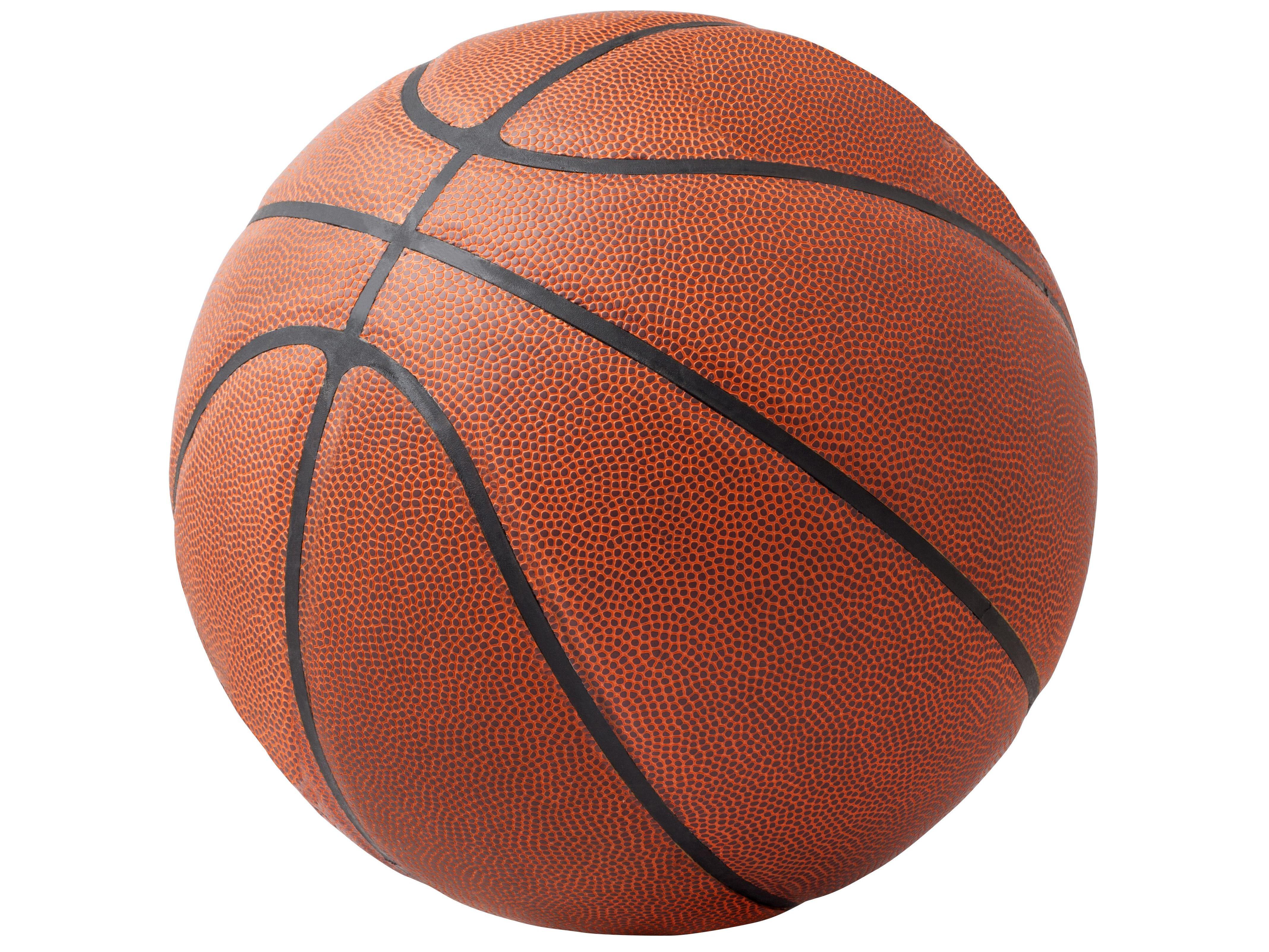 Saturday's high school basketball roundup | USA TODAY High ...
