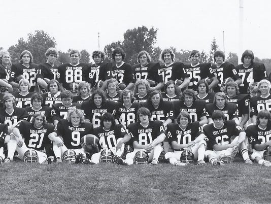 2017-HOF-East-Lansing-Football-1973-A.jpg