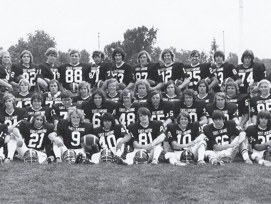 2017-HOF-East-Lansing-Football-1973-A.jpg