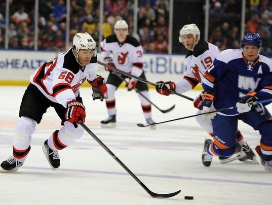 devilsislandershockey.jpg