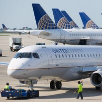 March route roundup: Where airlines are adding service