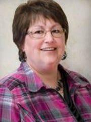 Brenda Kluesner