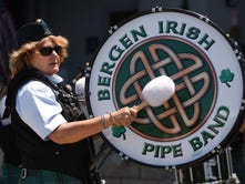Photos: Bergen County Irish Festival