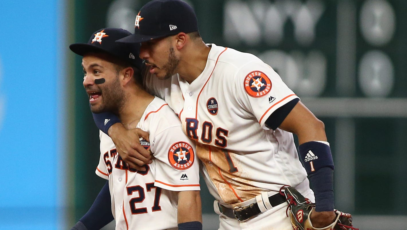 636441433029537097-usp-mlb-alcs-new-york-yankees-at-houston-astros-94733211