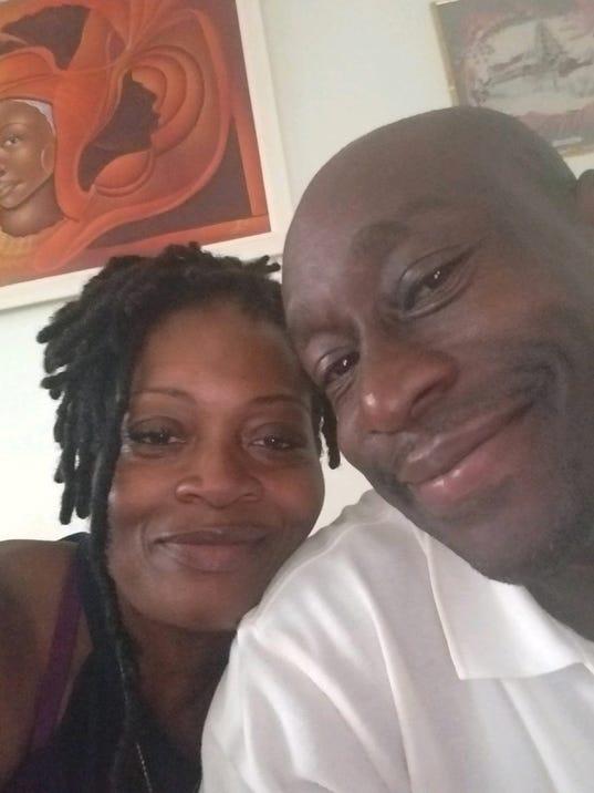 Haiti couple.jpg