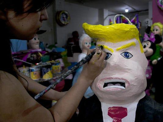 Trump pinata.jpg