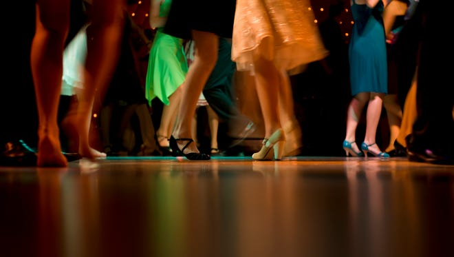 Some Brockport students might not be able to attend the high school prom after tickets to the event sell out.