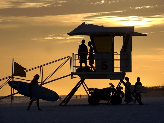 -PNJBrd_10-15-2012_NewsJournal_1_B002~~2012~10~14~IMG_-Lifeguard_season_1._1.jpg