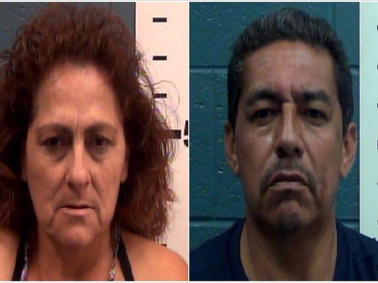 636445458947020174-Portillo-Escalera-Arrests-collage.jpg