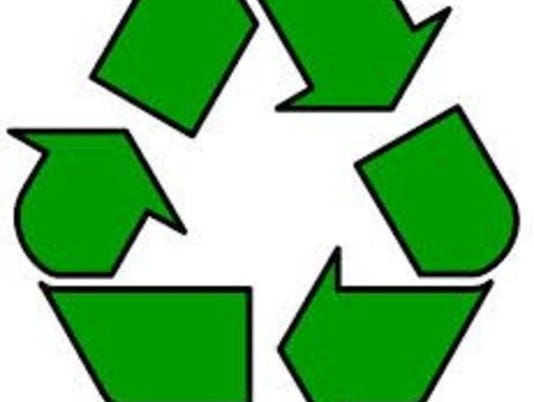 636294945151262919-recyclelogo-13773799-ver1.0-640-480.jpg