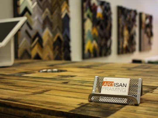 artisan framingsmall (1 of 1)-2.jpg