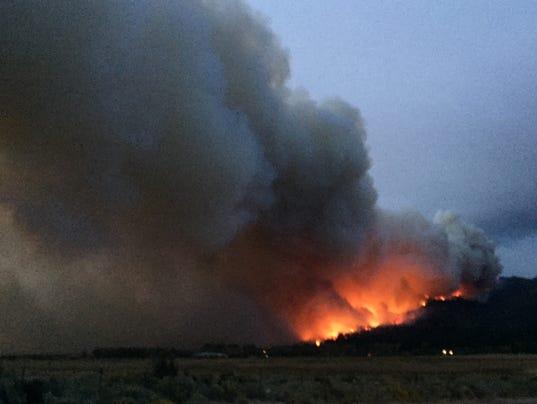 101416washoe-valley-fire.jpg