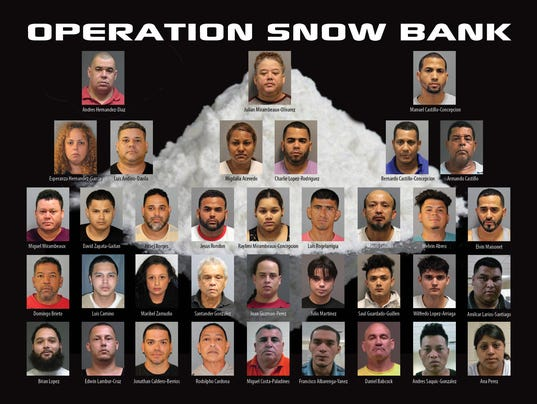 636370968047927398-operation-snowbank-photos-1.jpg