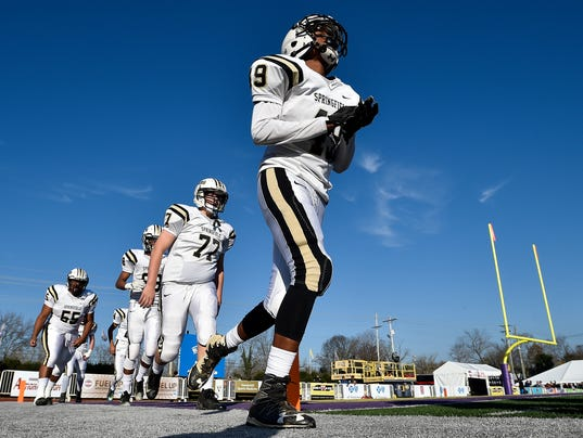 State_Football_4A_01