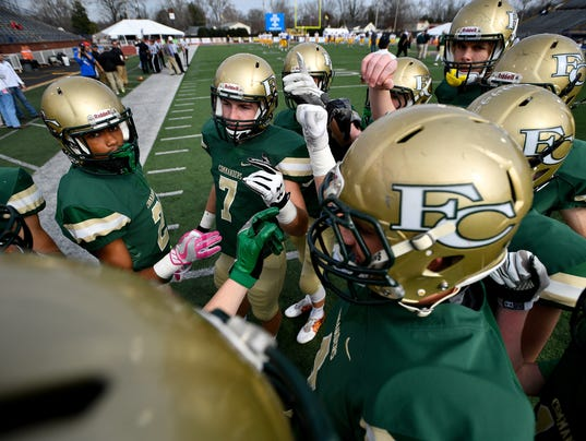 State_Football_Division-II-A_05