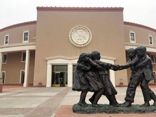 NM Legislature.jpg