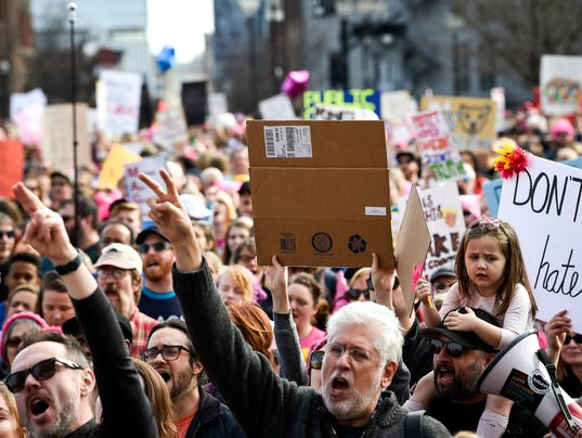Womens_March_10