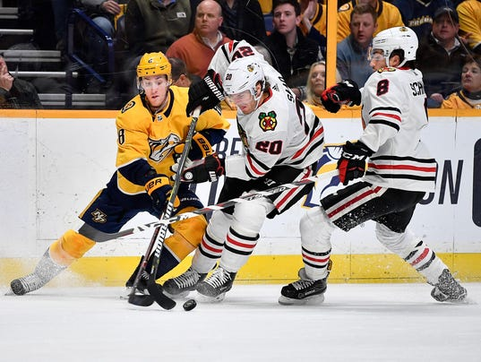 Preds_Blackhawks_05
