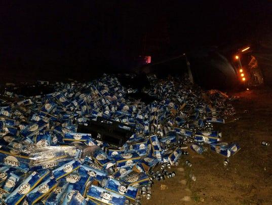 030718beer-wreck.jpg