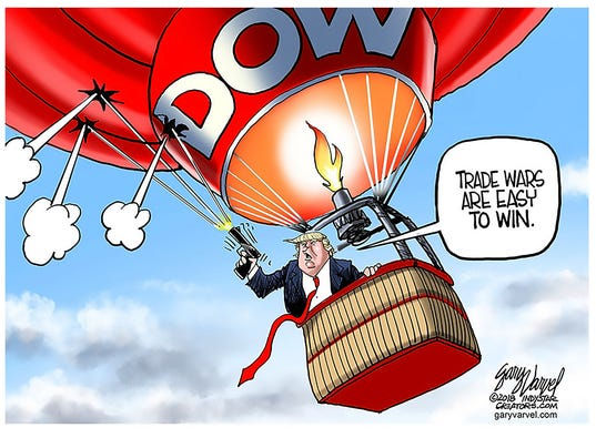 040518indyWebOnly donald trump shoots dow's balloon