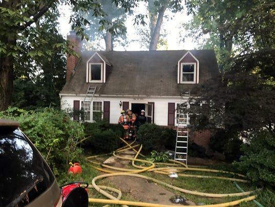 091017daniel-beckwitt-house-fire.jpg